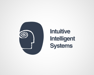 Intuitive Intelligent Systems