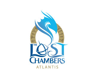 THE LOST CHAMBERS
