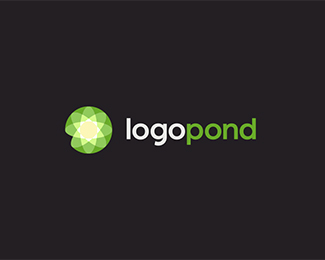 Logopond: Global Network Concept