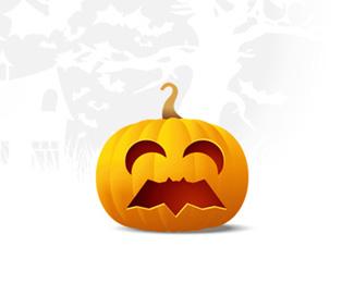 Logopond - Logo, Brand & Identity Inspiration (nocturn.ro ...