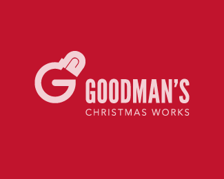 Goodman's Christmas Works