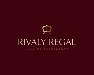 Rivali Regal