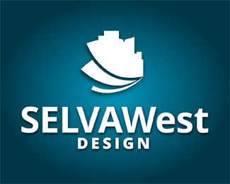 SELVAWest Design