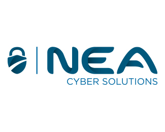 NEA Cyber Solutions