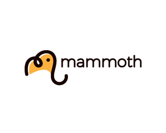 M / little mammoth