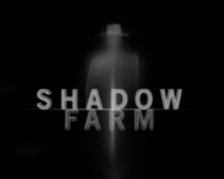 Shadow Farm