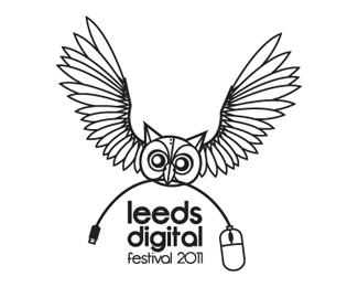 Leeds Digital Festival 2011