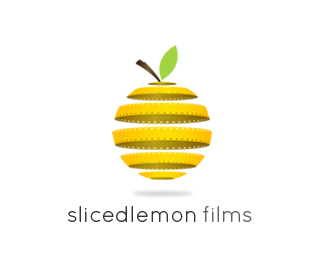 slicedlemon films