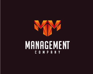 MM Management