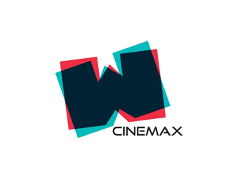 W Cinemax