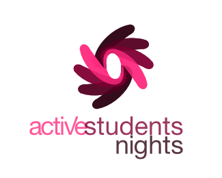 Active Students Nights