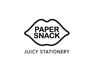 Paper Snack