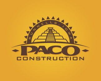 Paco Construction 2