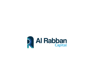 Al Rabban Capital