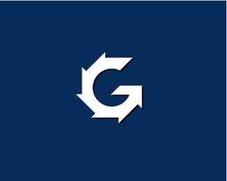 logopond logo brand amp identity inspiration graw