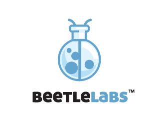 beetle lab