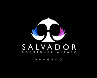 Salvador lawyer
