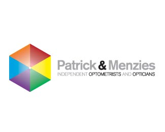 Patrick and Menzies