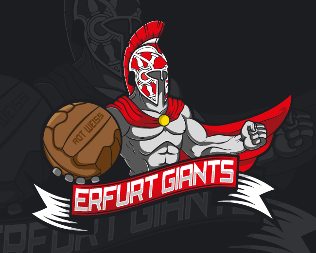 Erfurt Giants