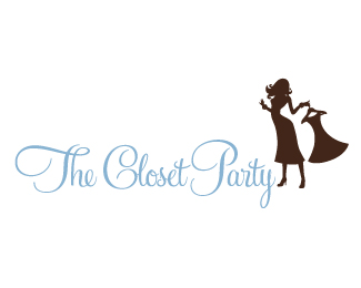 The Closet Party