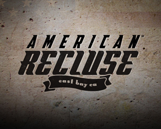 American Recluse