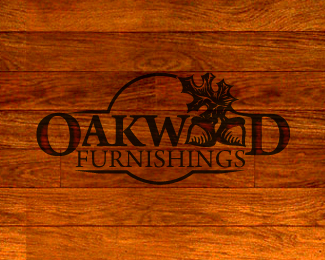 Oakwood Furnishing
