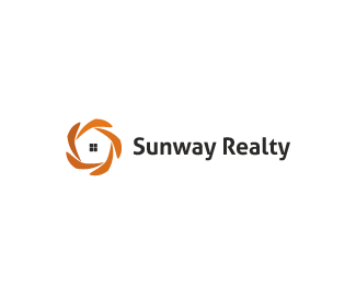 Sunway Realty