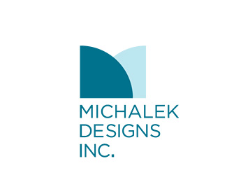 Michalek Designs, Inc.