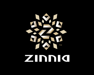 Zinnia Investment Funds