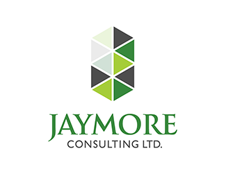 Jaymore Consulting _V1