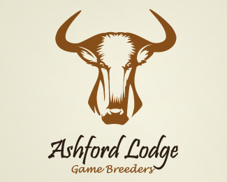 Ashford Lodge Game Breeders