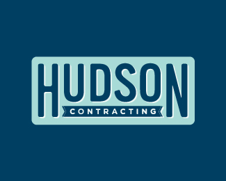 Hudson Contracting