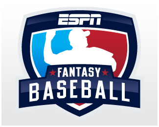 ... Twelve Reds crack ESPN's rankings of top 300 fantasy baseball players