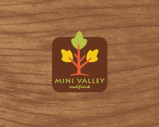 Mini Valley