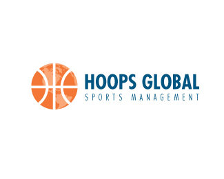 Hoops Global Sports Management