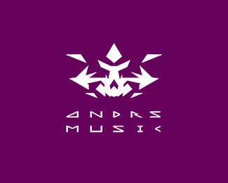 Andrs Music