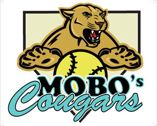 MOBO's Cougars