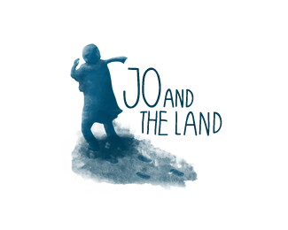 Jo And The Land