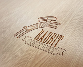 Logo Rabbit