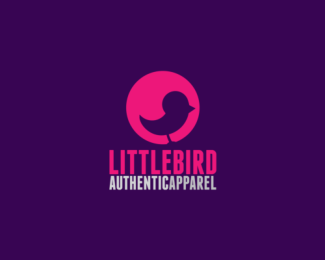 Little Bird Apparel