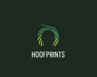 Hoof Prints Version 3