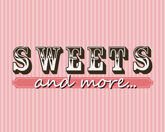 Sweets and More