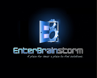 Enter Brainstorm