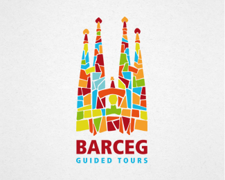 Barceg Guided Tours
