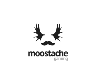 moostache gaming