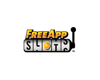 FreeAppSlots Unused Concept 2