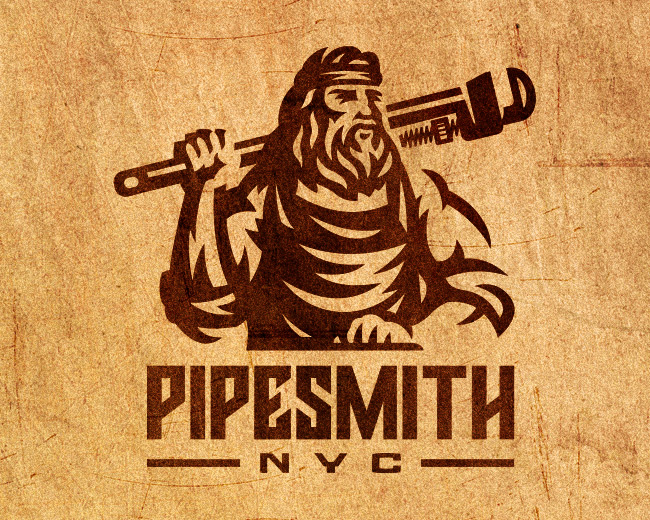 PipeSmith Nyc