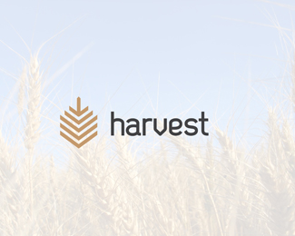 Harvest Communication V4