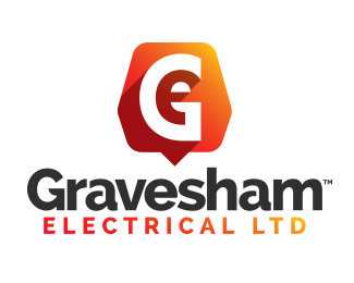 Gravesham Electrical