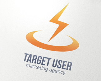 Target User Marketing Agency